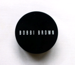 bobbi brown color corrector tub