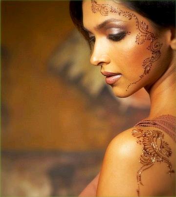 Deepika Padukone Nude | Indotastic