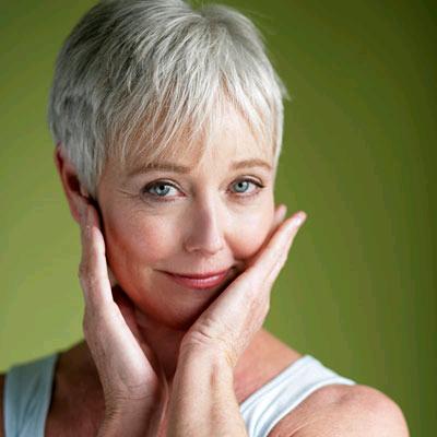eye makeup for mature women Eyes: Eye Makeup for Older Women