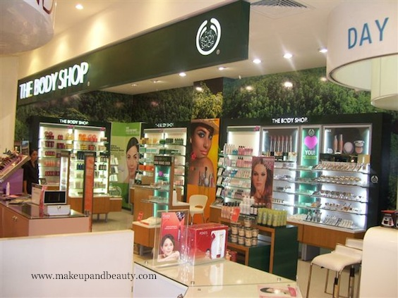 Shop for The Body Shop India Products Online at discounted prices online Founded in by Dame Anita Roddick in Brighton, England, the Body Shop products India always believes in doing things differently and creating innovative and naturally inspired products.