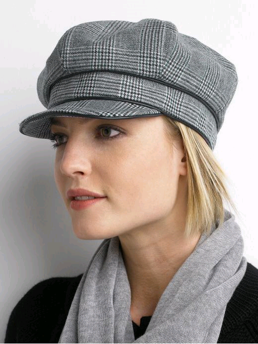 Free shipping on women's hats at hereufilbk.gq Shop fedora, cloche, beanie, wide brim and more. Totally free shipping and returns.