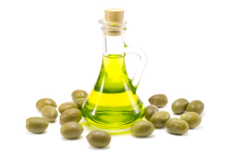 olives Health and Beauty Benefits of Olive Oil
