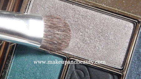 Estee Lauder Blue Dahlia Makeup - Sandy Beige
