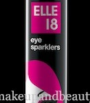 Eye Sparkler-Purple Pataka