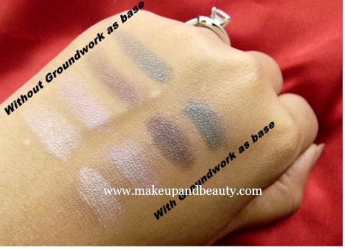 Mac Paint Pot Groundwork How To Use