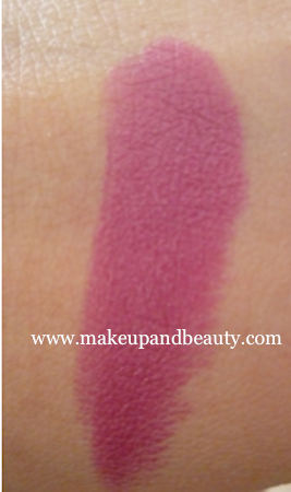 Maybelline Party Pink Shopping : MAC,...