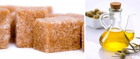 http://makeupandbeauty.com/wp-content/uploads/2010/11/brown-sugar-and-jojoba-oil.png