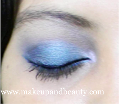 Rihanna Eye Makeup Tutorial. wallpaper rihanna eye makeup
