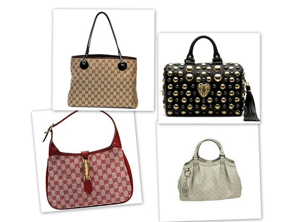 Top Handbags Brands- 1