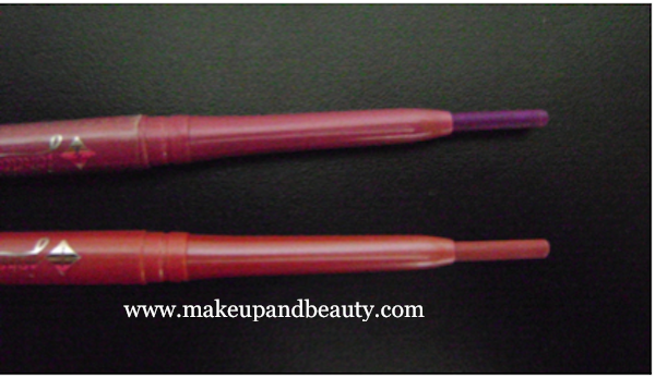Jordana Easy Liner for Lips