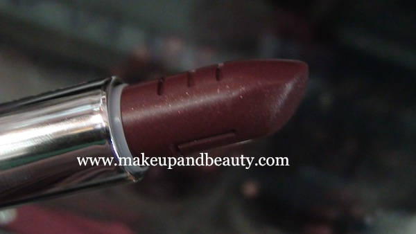 Lakme Passion Fruit Lipstick