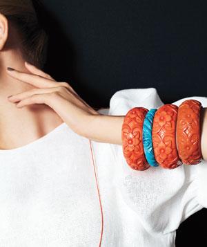 bracelet jewelry
