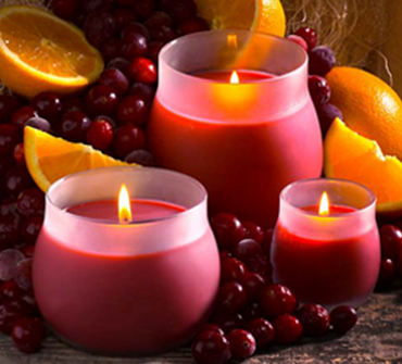 Svece  u svim varijantama Scented-candles-for-home