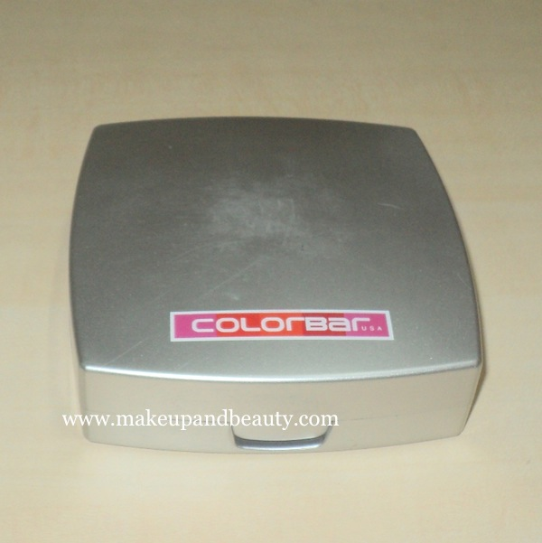 Free Mac Makeup Kit. kits----mk----- mac makeup