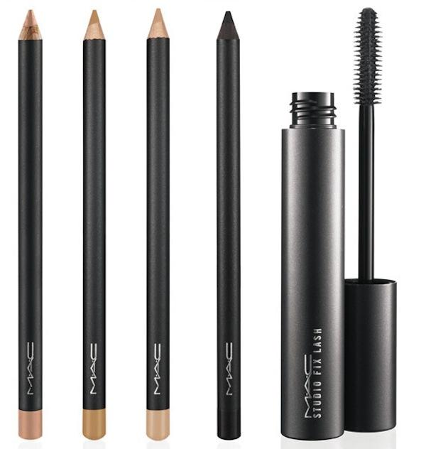 mac cham pale eye pencils
