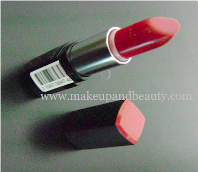 Screen shot 2011 02 07 at 1.32.00 PM Indian Makeup & Beauty Blog Sale : Part 1