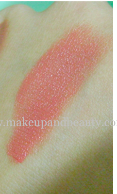 Screen shot 2011 02 07 at 1.43.22 PM Indian Makeup & Beauty Blog Sale : Part 1