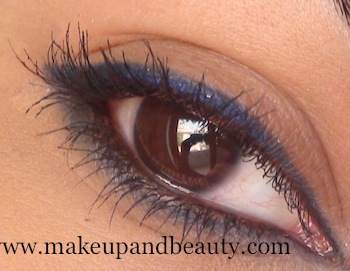 faces cosmetics long wear eye pencil EOTD