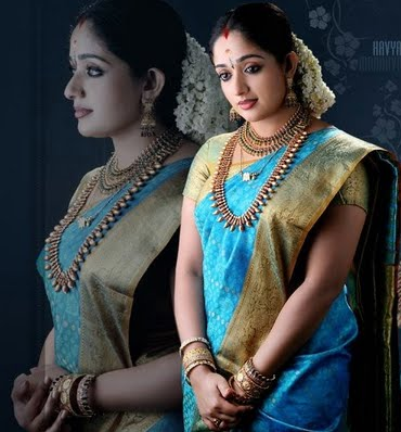 kavya madhavan beautiful south indian actresses