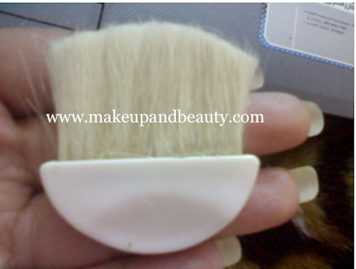 revlon skinlights brush