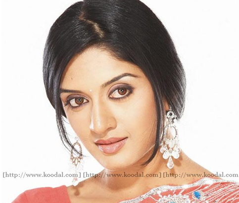vimala raman beautiful south indian actresses