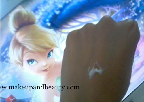 Neofibrine L'Oréal Absolut Repair Cream