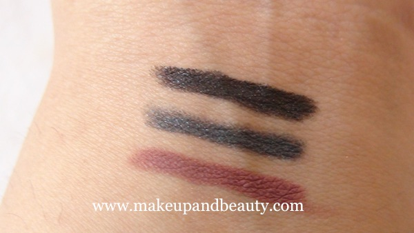 Neat avon glimmersticks liner image here, check it out