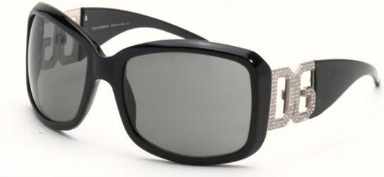 Leurs lunettes de soleil sont un peu bling et sont très populaires parmi  toutes les stars de haut niveau. Une paire vous laissera plus léger de 800    à 1800 ... e9cc680ee080