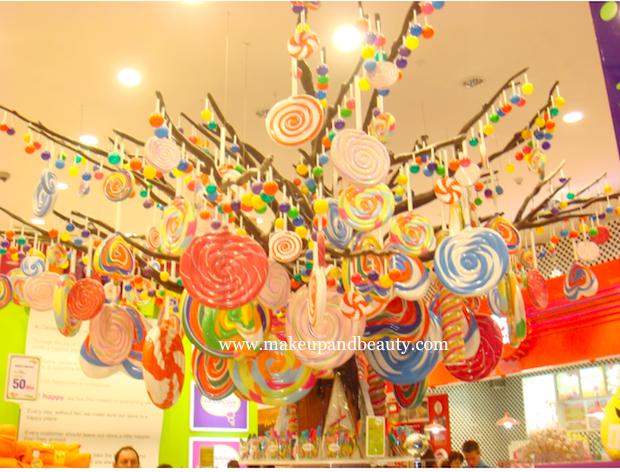 dubai-shopping-festival-8.png