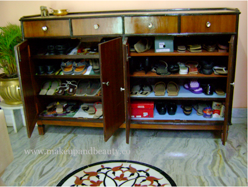 Rack Room Shoes job application pdf Archives - Online Employment