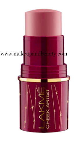Lakme products india online shopping