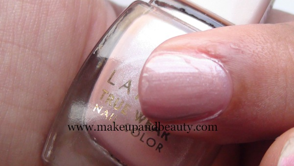 lakme fantasy collection nail paint 247