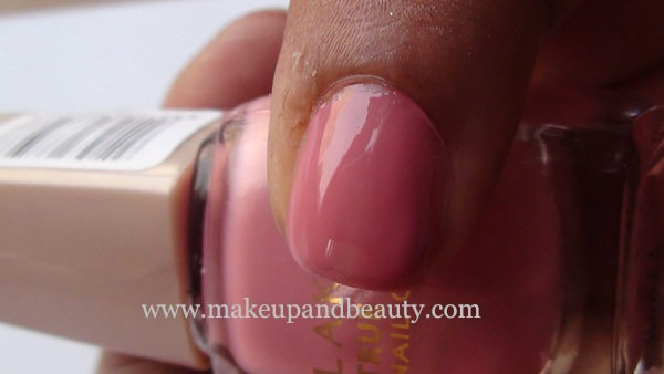 lakme fantasy collection nail polish 249
