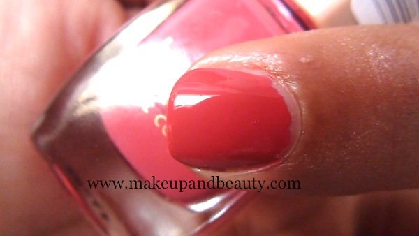 lakme fantasy collection nail polish 251