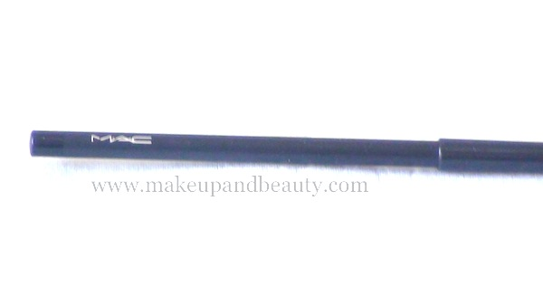 mac feline kohl power pencil