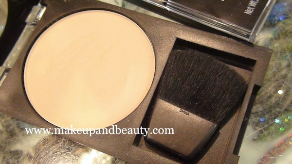 Revlon Photo Ready Powder Concealer Foundation Compact