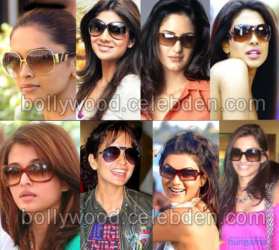 How to Choose Sunglasses for Face Shape Overall rating: 0 out of 5 ...