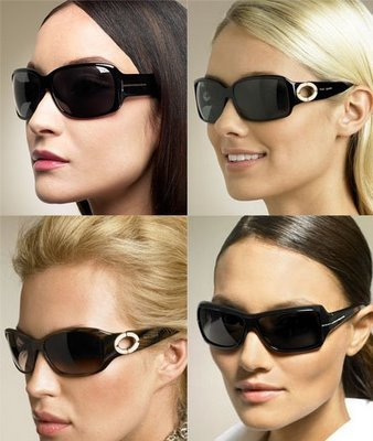 How to Choose Sunglasses for Face Shape