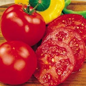 tomato peel