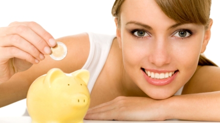 Budget Friendly Beauty Tips to Live By