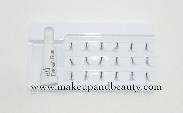 elf eyelash kit