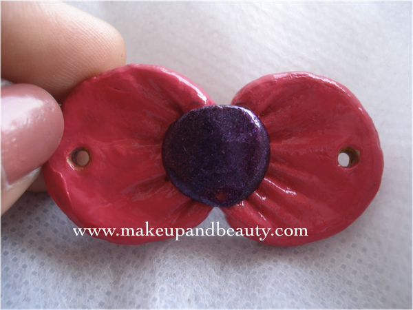 Handmade Pendants on Handmade Pendant  Diy Jewellery