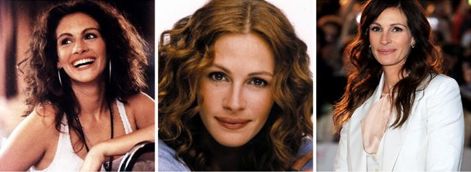 julia roberts hairstyles 2011. I love Julia Robert#39;s curls,