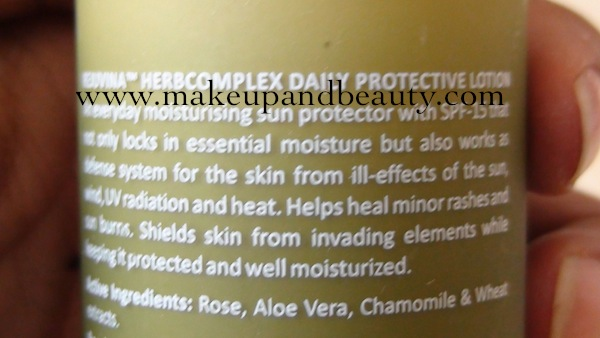 lotus-phyto-rx-protective-lotion-back
