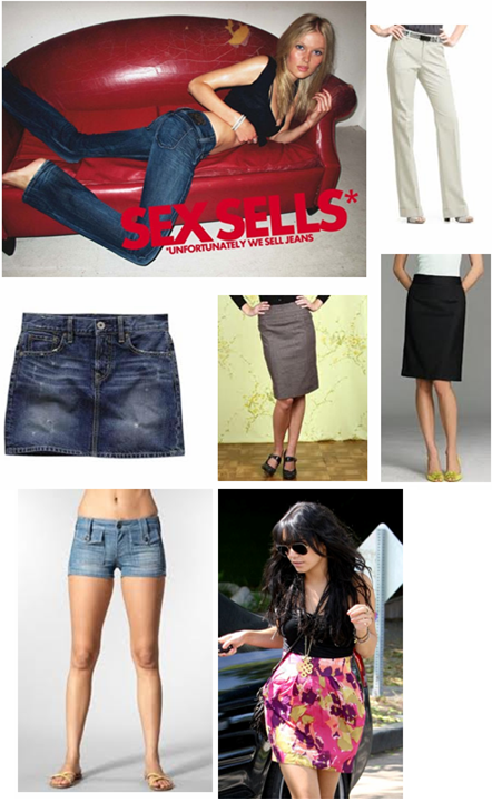 Basic Must Haves in Your Wardrobe| Indian Fashion Blog