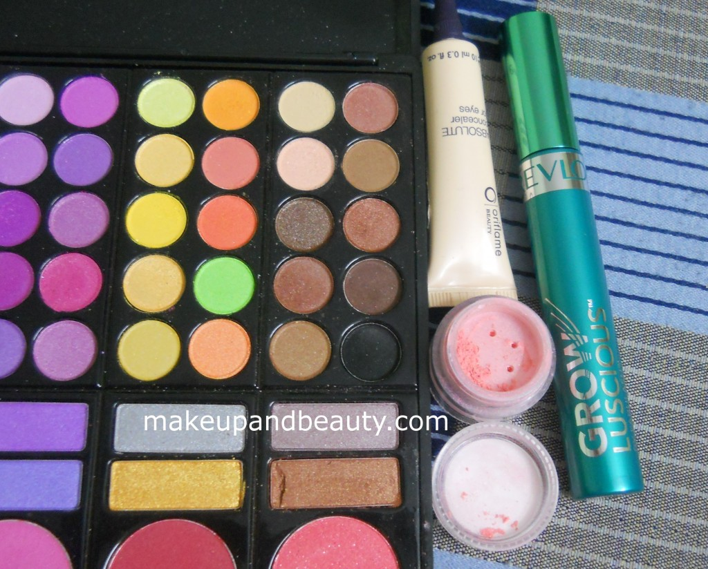 eyes makeup tips, eyes dark makeup smokey, eyes makeup brown, eyes makeup cat, eyes makeup, eyes makeup product-6