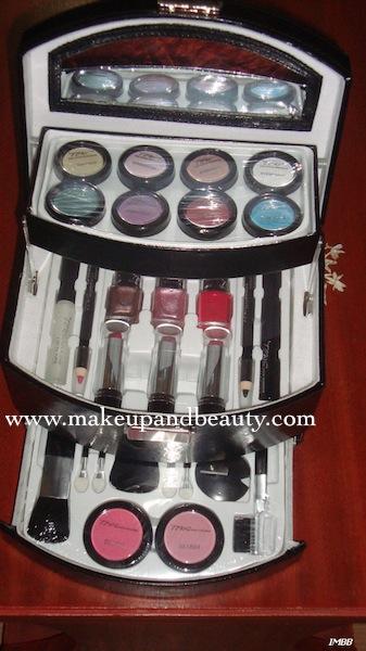 bridal makeup kit box online saubhaya makeup