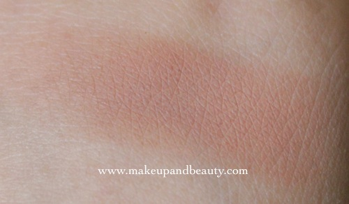 Mac Soft Brown Eyeshadow Review Swatches Indian Makeup