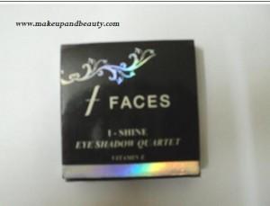 faces Ishine