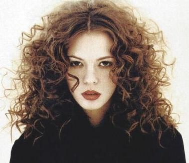 how to manage frizzy curly hair indian makeup and beauty blog